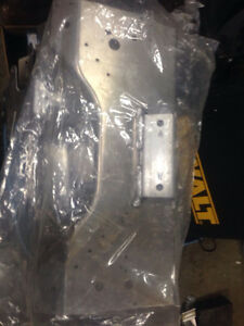 Lots of rev parts 2003-08 new and used also zx parts -597-5150 St. John's Newfoundland image 6