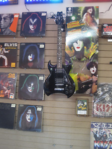 CALLING ALL KISS FANS!!