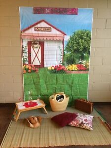 Photography Backdrops Kijiji Free Classifieds In