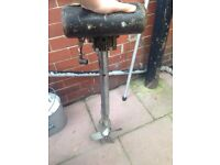 Seagull Outboard Spares or Repairs