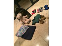 Build a bear bundle 2