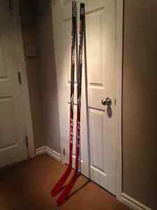***BRAND NEW*** Hockey Sticks: CCM RBZ Pro Stock