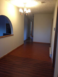 South End 4 Bedroom Flat,2 Baths Next to DAL/SMU w Parking