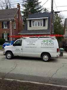 Call 519-766-8840 -Best Price Guarantee-Voted #1 Roofing Company Cambridge Kitchener Area image 5