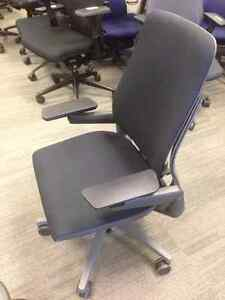 Steelcase Gesture in Excellent condition