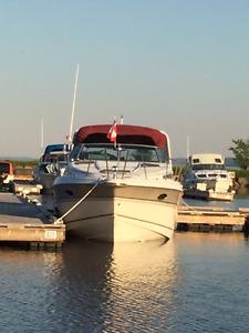 doral boat for sale