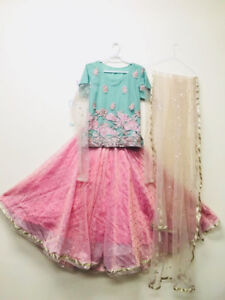 Gorgeous Pakistani dresses (casual to partywear )