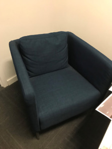 Reception Area/Living Room Chairs for Sale!