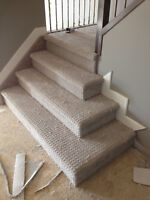Carpet and lino installation and repairs (7809529191)