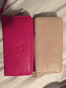 Coach Wallets - Knockoff