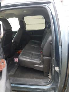 2009 Chevy Silverado 1500