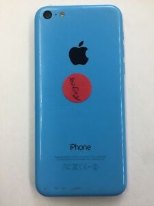 5C Locked with Roger Chatr 8GB $100