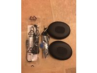 Brand new Bose QC 3 headphone Accessories for sale