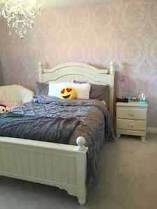 Kids Bedroom Furniture For Sale