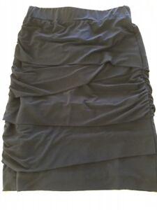 Upper end Skirts, Tops and Slacks
