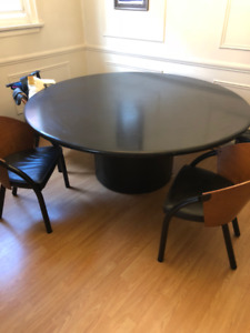 Boardroom / Office Table