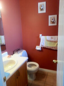 ROOM AVAILABLE FOR RENT NEAR UWO London Ontario image 6