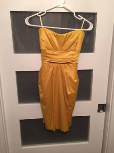 ***CUTE DRESSES FOR SALE***