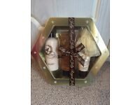 Marks And Spencer Royal Jelly Gift Set Brand New