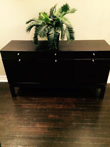 Sideboard (buffet cabinet) for $125 only