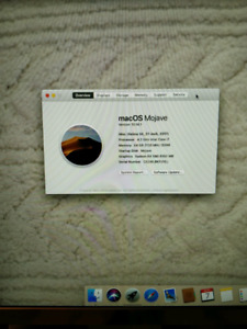 Hackintosh | Kijiji in Ontario  - Buy, Sell & Save with
