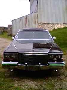 Excellant car
