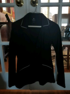 Multiple Equestrian Items for Sale