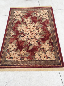 Area Rug | Buy or Sell Indoor Home