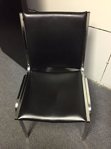 CHAIRS FROM A SCHOOL - NEED GONE