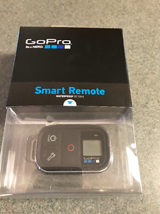 GoPro Remote (New Version)