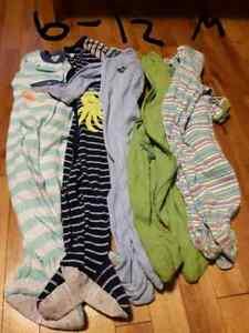 Baby Boy Clothes St. John's Newfoundland image 5