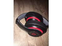 Beats studio 2.0 by Dr. Dre for sale