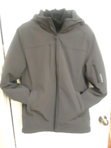 Mens size small Calvin Klein Winter Coat