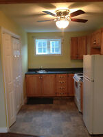 Apartment for Rent in Stephenville - Utilities Included
