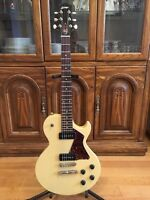 Mint Condition Collings 290