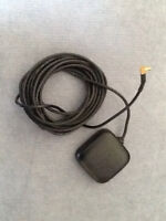 Garmin GPS Magnetic Mount External Antenna
