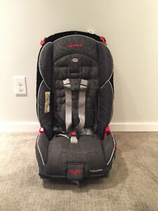 Diono Radian R100 Birth to Booster infant child toddler Car seat