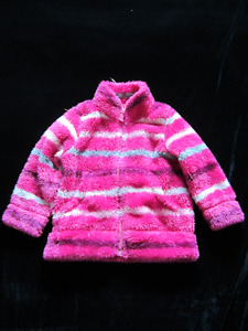 Size 3 clothing for Girl