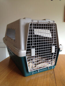 Mid-Size Dog Crate for Sale