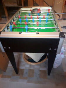 Roberto Sport Foosball table