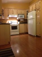 Complete Privacy - 3 bedroom house for rent