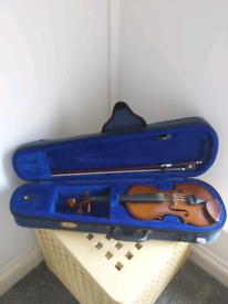 1/4 Stentor Violin