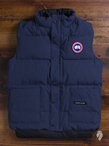 Canada Goose mens sale official - Canada Goose | Buy or Sell Clothing for Men in Ottawa | Kijiji ...