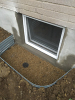 EGRESS WINDOWS INCOME  OR STUDENT HOUSING ,LEGAL & COMPLIANT