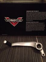 Victory Vegas Motorcycle-Stock Shifter