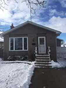 ROOM RENTAL IN BEAUTIFUL WEST GALT BUNGALOW - FEB 1ST ALL INC