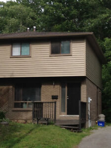 Student Rental Welland Niagara College Room for Rent