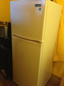 Refrigerator - new