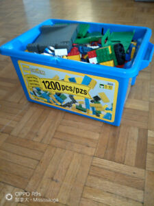 kids toy-LEGO  for sale