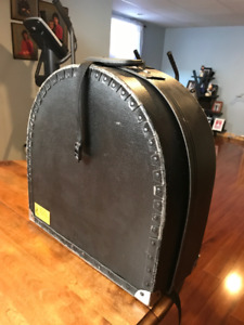 Snare Case